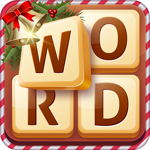 Word Search Puzzle file APK for Gaming PC/PS3/PS4 Smart TV