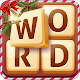 Word Search Puzzle for PC Windows 10/8/7