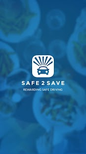 SAFE 2 SAVE- screenshot thumbnail
