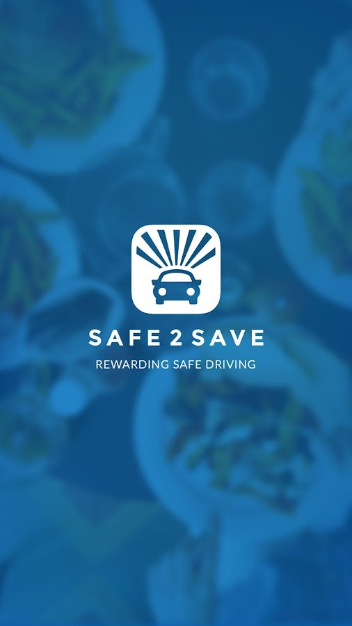 SAFE 2 SAVE- screenshot