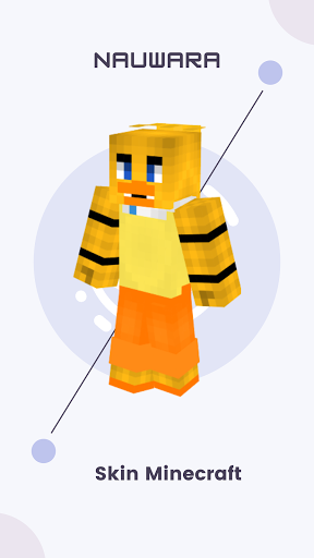 Skin Animatronic and Maps for Minecraft screenshot 1