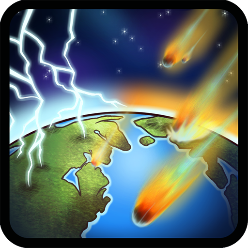 Rapture - World Conquest APK Cracked Download