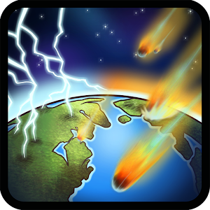 Rapture – World Conquest MOD APK aka APK MOD 1.1.6 (Free Shopping)