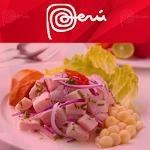 Peru Gourmet, MADE IN PERU!