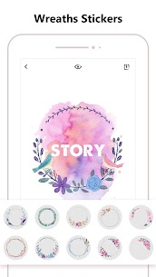 Highlight Cover Maker for Instagram Story Mod Apk (VIP Unlocked) 7