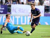 'Na Saelemaekers heeft AC Milan tien miljoen euro veil voor jeugdproduct van Anderlecht'