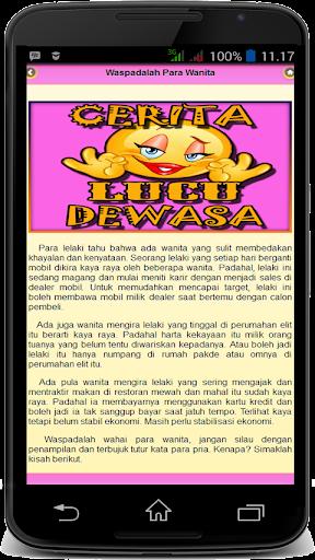 Download Cerita Lucu Dewasa Apk Full Apksfullcom