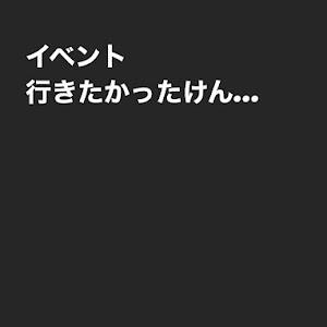 のカスタム事例画像 はやと★セレナ愛好会さんの2021年09月20日21:50の投稿