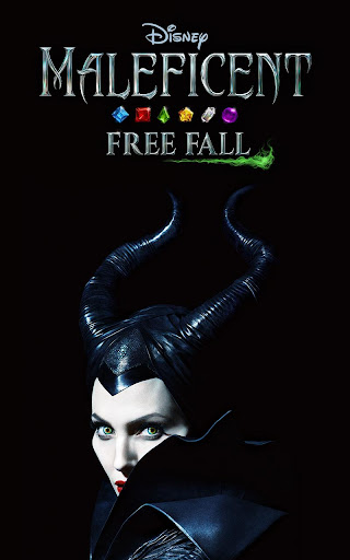 Maleficent Free Fall 8.2.0 screenshots 5