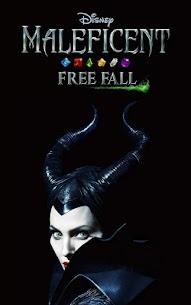 Maleficent Free Fall Mod Apk 7.9.0 5