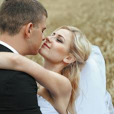 Wedding photographer Roman Sukhoveckiy (Rome). Photo of 24.10.2013