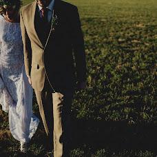 Wedding photographer Carlos Carnero (carloscarnero). Photo of 24.01.2018