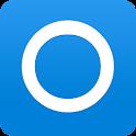 OOHLALA - Campus App icon