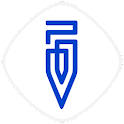 Survey Solutions Tester icon