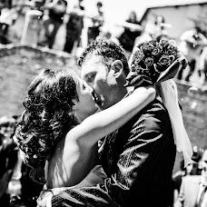 Wedding photographer Giada Bagni (bagni). Photo of 01.03.2014