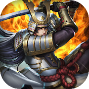 Revenge of samurai warrior v1.9 APK MOD