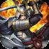 Revenge of samurai warrior 2.2