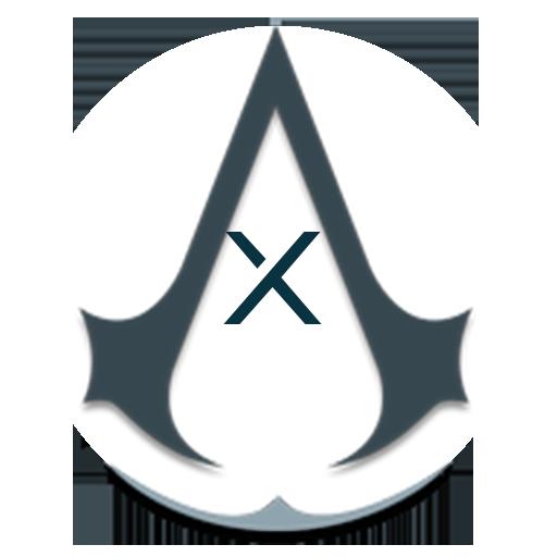 X Project Assasin