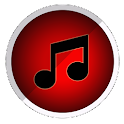 mp3 tube free music icon