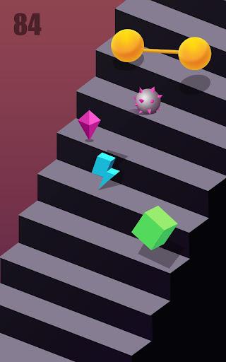 Bumble Up 1.4.4 screenshots 4