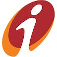 ICICI - MCAS icon