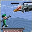 Air Attack (Ad) icon