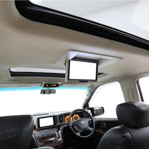 エルグランド E51 Highway Star 3500 4WDのカスタム事例画像 MIZUKI さんの2018年11月20日18:54の投稿