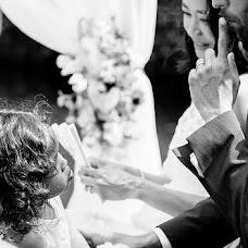 Wedding photographer Karin Keesmaat (keesmaat). Photo of 23.09.2017