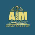 AIM Homoeopathy icon