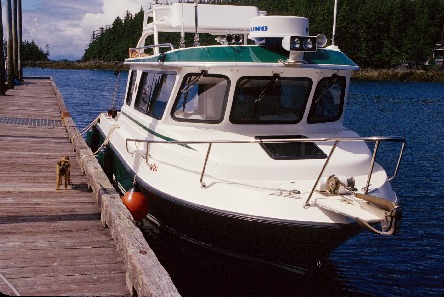 How to intelligently buy a boat - The Hull Truth - Boating