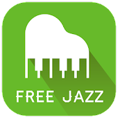 Free Jazz Music Top Mp3 Songs