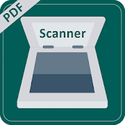 App Cam Scanner HD - Pdf Scanner APK for Windows Phone