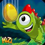 Kiziland Evolution - Idle Game Icon