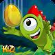 Kiziland Evolution - Idle Game (game)