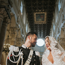 Wedding photographer Antonio Antoniozzi (antonioantonioz). Photo of 16.05.2017