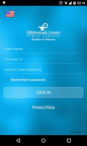 Hillsborough CPS