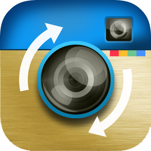 Regrann Pro - Repost for Instagram file APK for Gaming PC/PS3/PS4 Smart TV