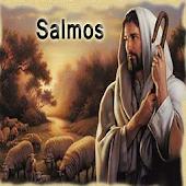Imágenes Salmos