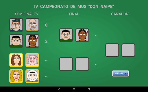 El Mus 2.3.0 screenshots 15