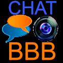 BBB Bate-Papo icon