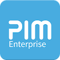 SecurePIM Enterprise icon