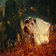 Wedding photographer Slawomir Gubala (gubala). Photo of 25.02.2016