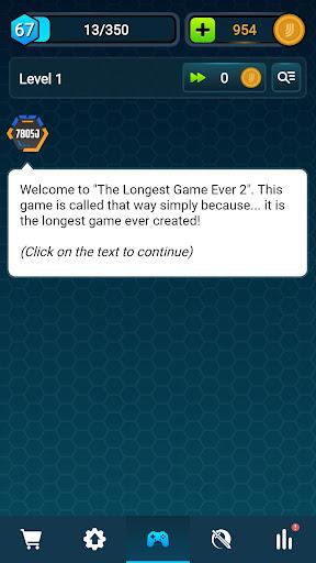 The Longest Game Ever 2 1.4.13 updownapk 1