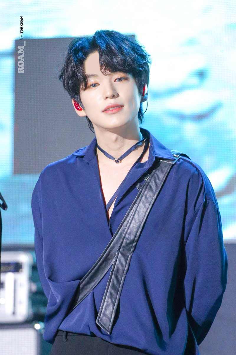 male kpop idol visuals 4