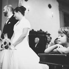 Wedding photographer Enrico Belli (enricobelli). Photo of 04.05.2016