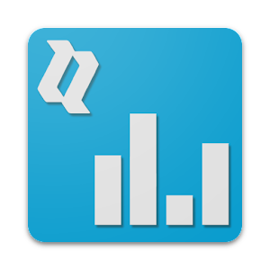As Sales Management Android Apps On Google Play