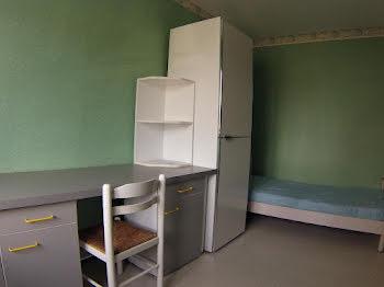 studio à Saint-die-des-vosges (88)
