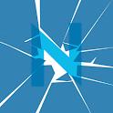 Novanet icon