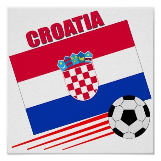 Hrvatska Fudbal