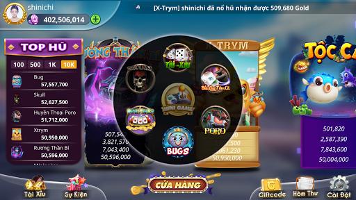 Quay Tay Hu1ed9i 3.4.0 1